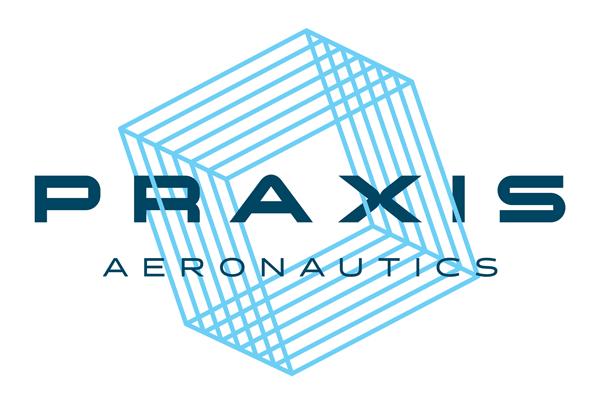 Praxis Aeronautics